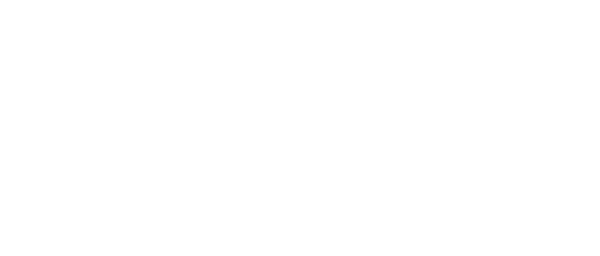 Pension Kuzelka