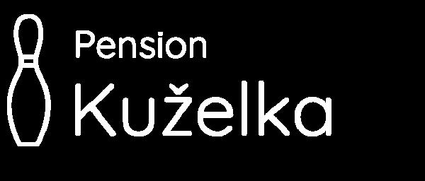Pension Kuzelka
